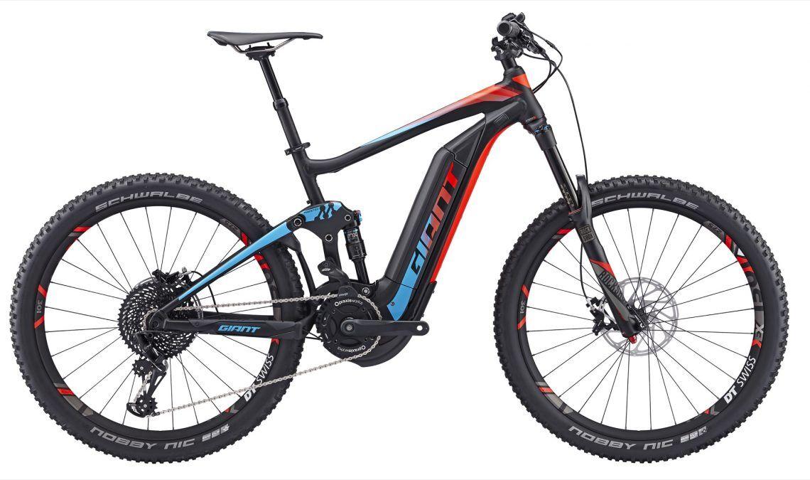 Ktm  Mountain Bike With Backward Forks