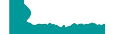 e-MountainBike logo